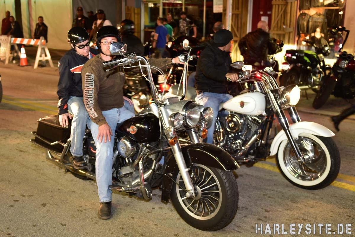-Daytona-Bike-Week-5354