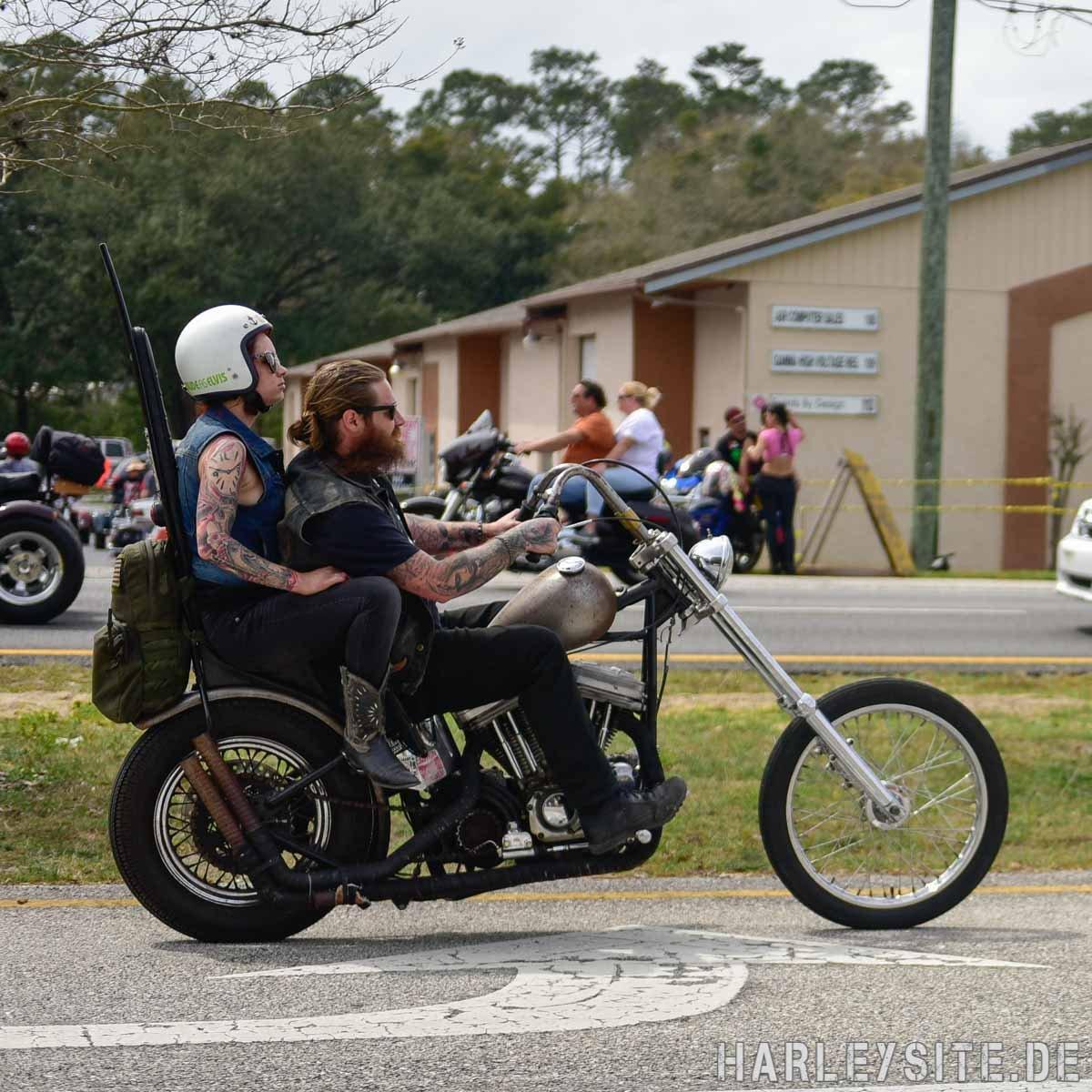-Daytona-Bike-Week-5380