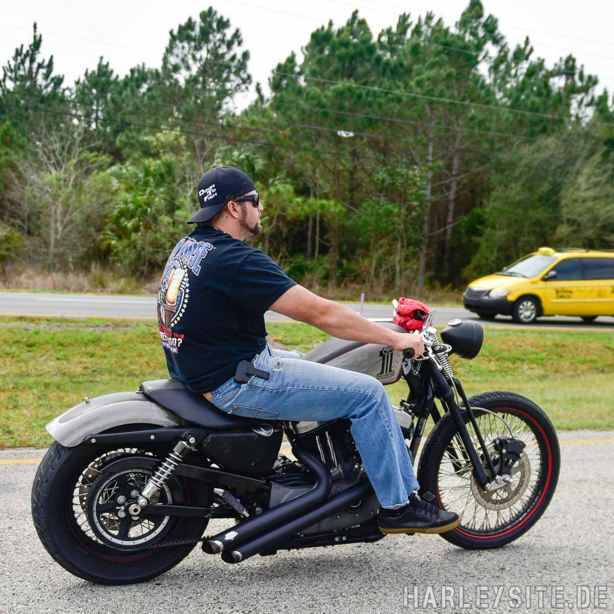 -Daytona-Bike-Week-5385