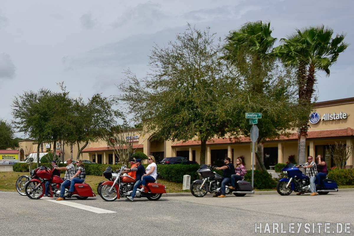 -Daytona-Bike-Week-5389