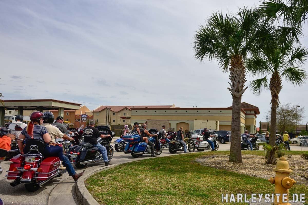 -Daytona-Bike-Week-5395