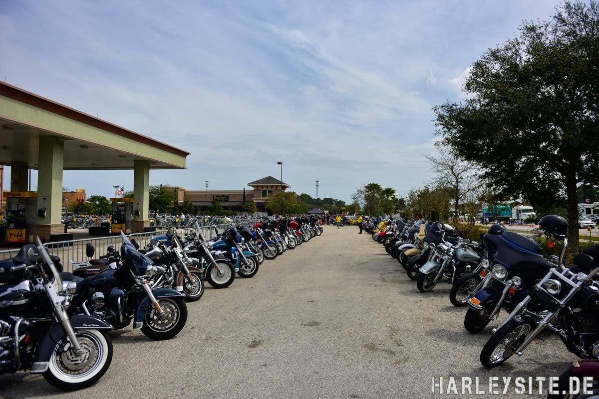 -Daytona-Bike-Week-5402
