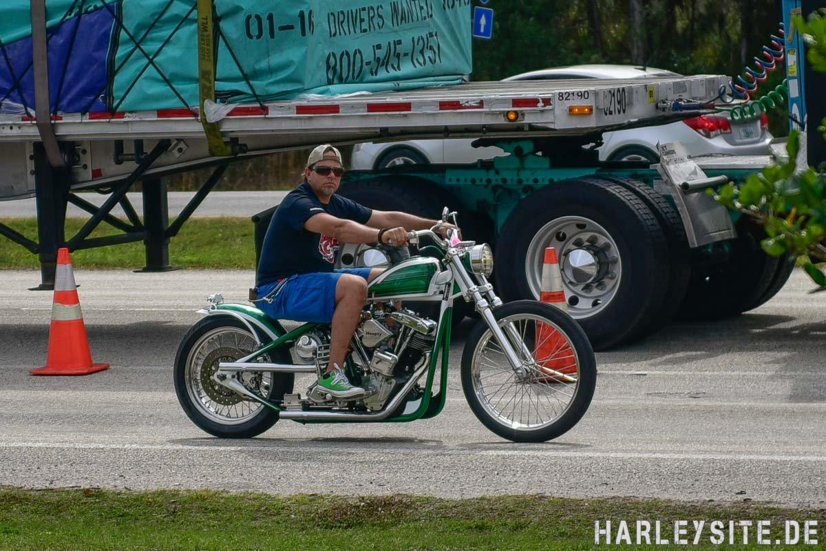 -Daytona-Bike-Week-5403