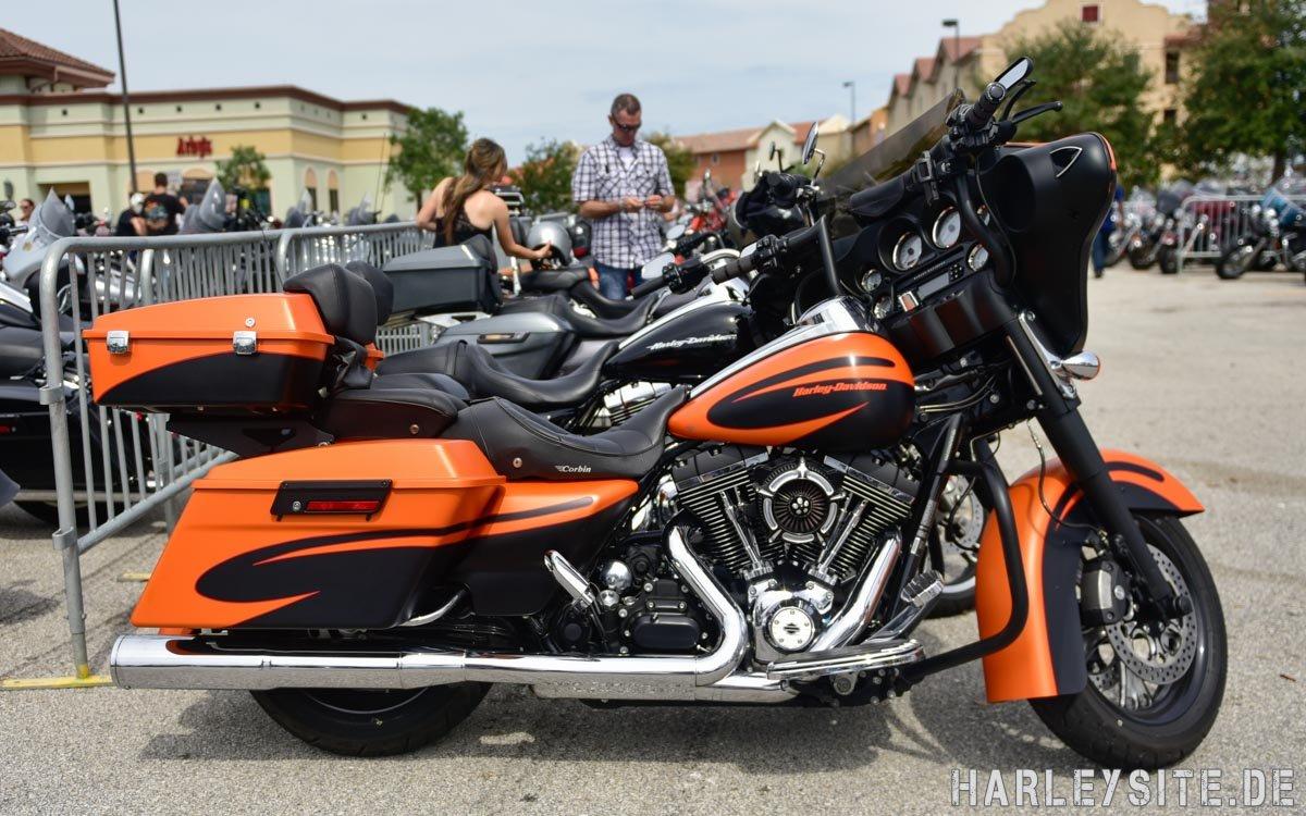 -Daytona-Bike-Week-5405