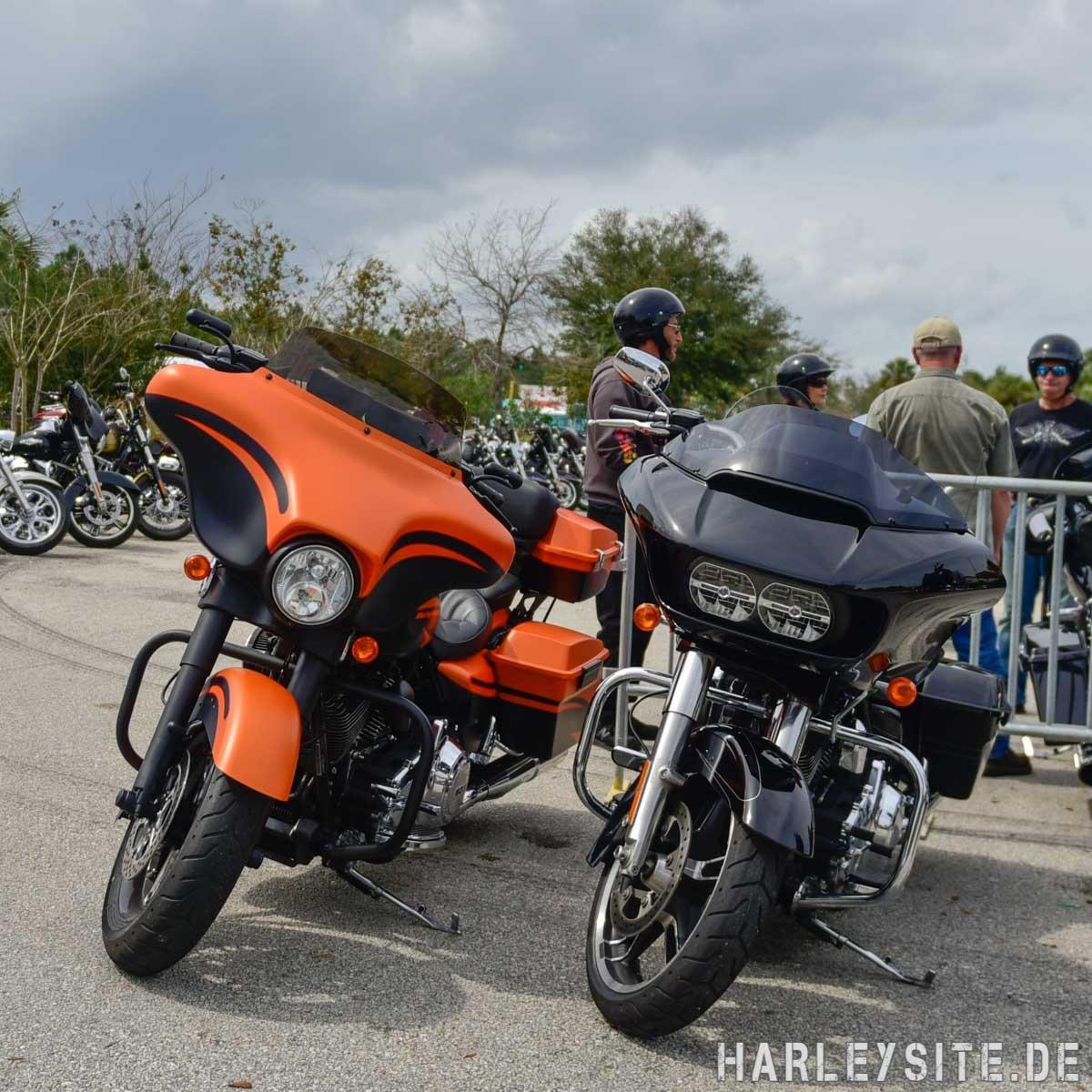 -Daytona-Bike-Week-5407
