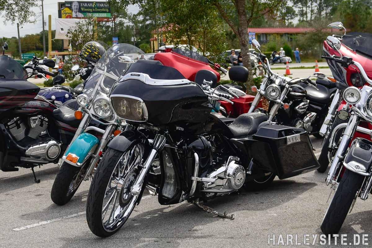 -Daytona-Bike-Week-5417