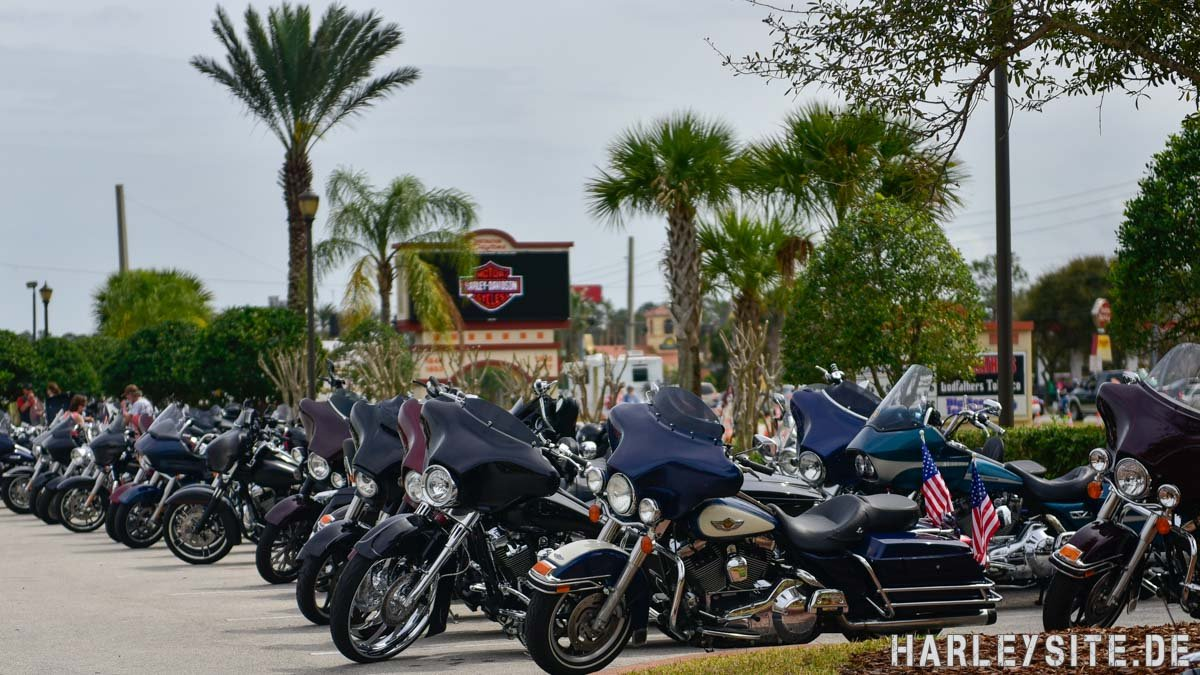 -Daytona-Bike-Week-5418