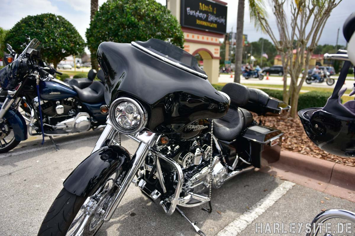 -Daytona-Bike-Week-5424