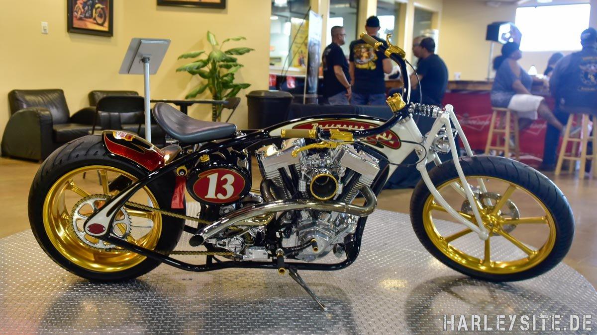 -Daytona-Bike-Week-5481