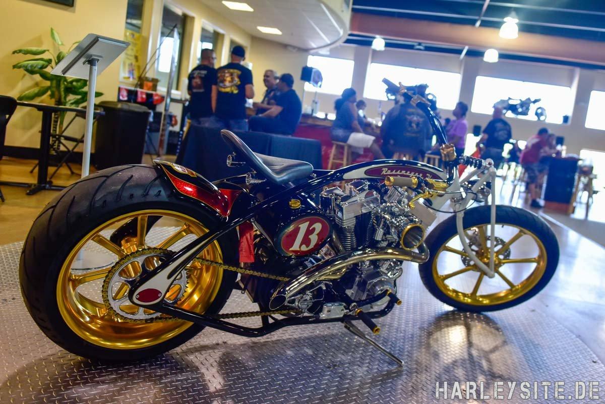 -Daytona-Bike-Week-5482