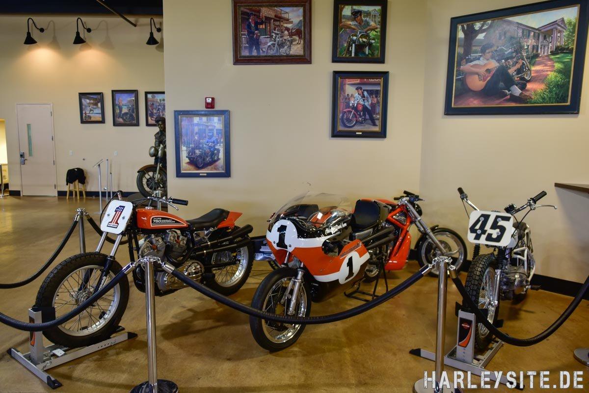-Daytona-Bike-Week-5494