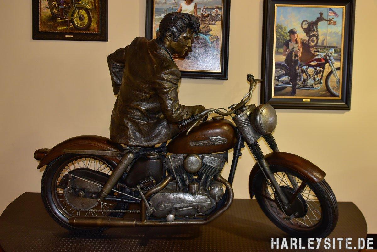 -Daytona-Bike-Week-5498