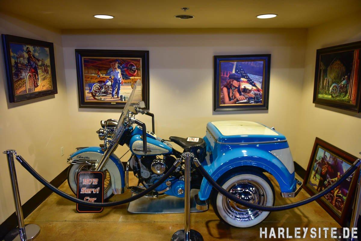 -Daytona-Bike-Week-5514
