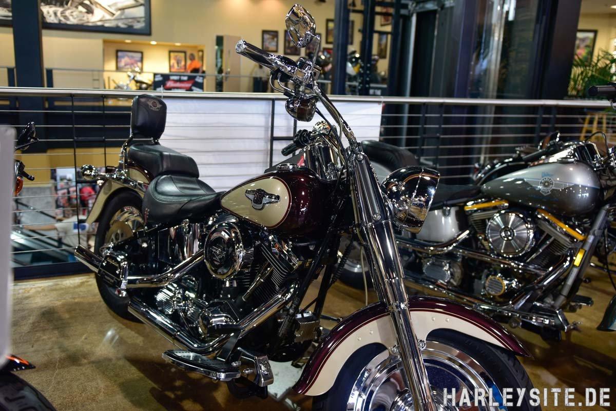 -Daytona-Bike-Week-5527