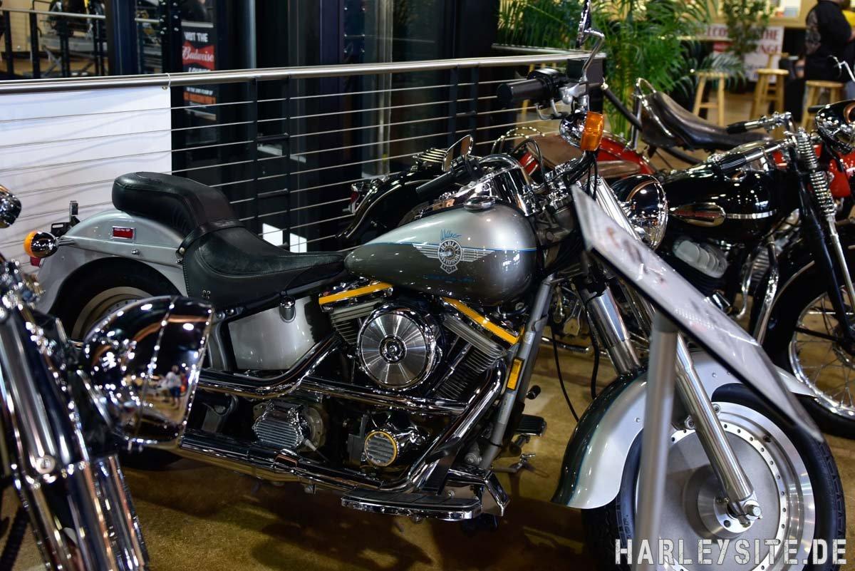 -Daytona-Bike-Week-5528