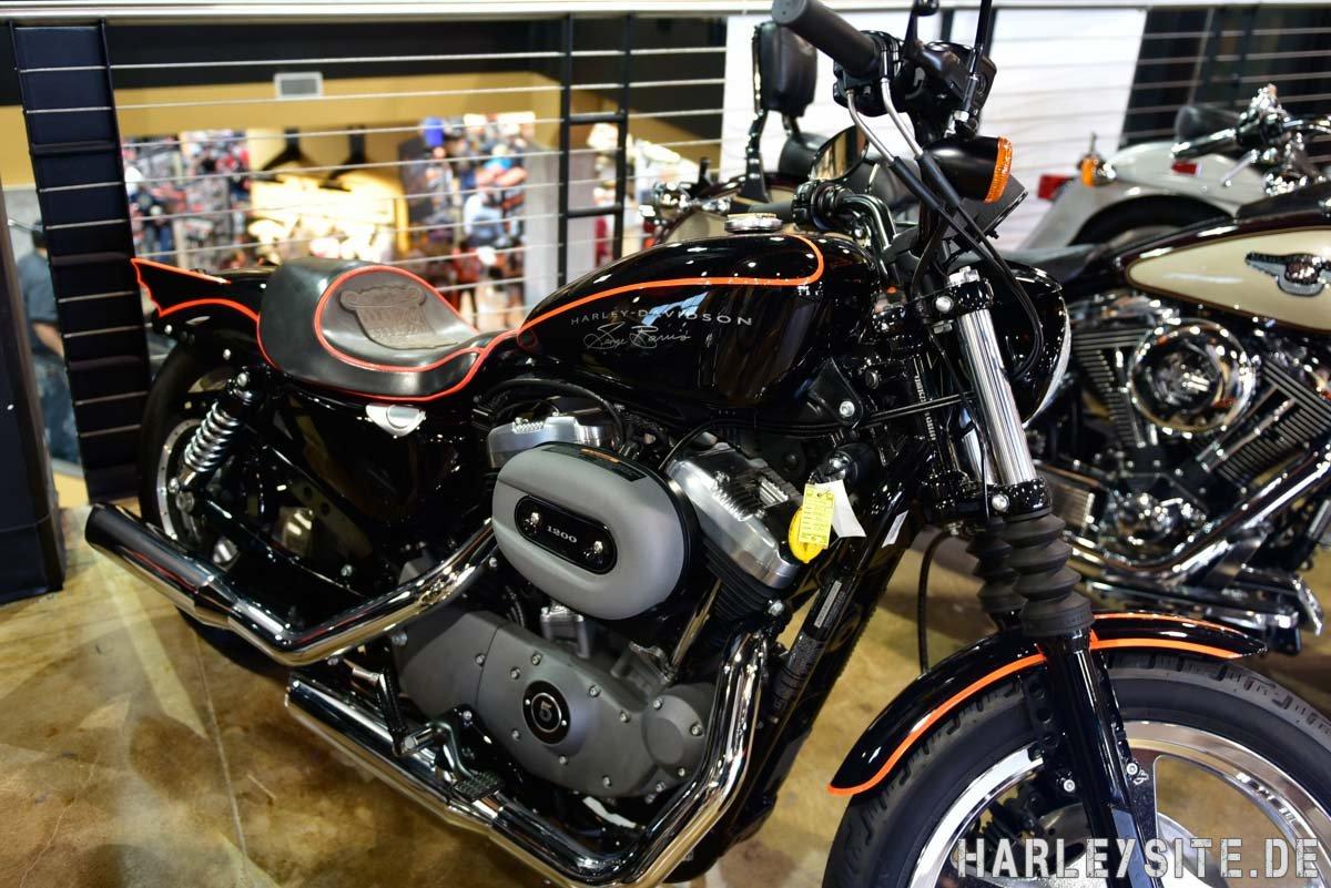-Daytona-Bike-Week-5530