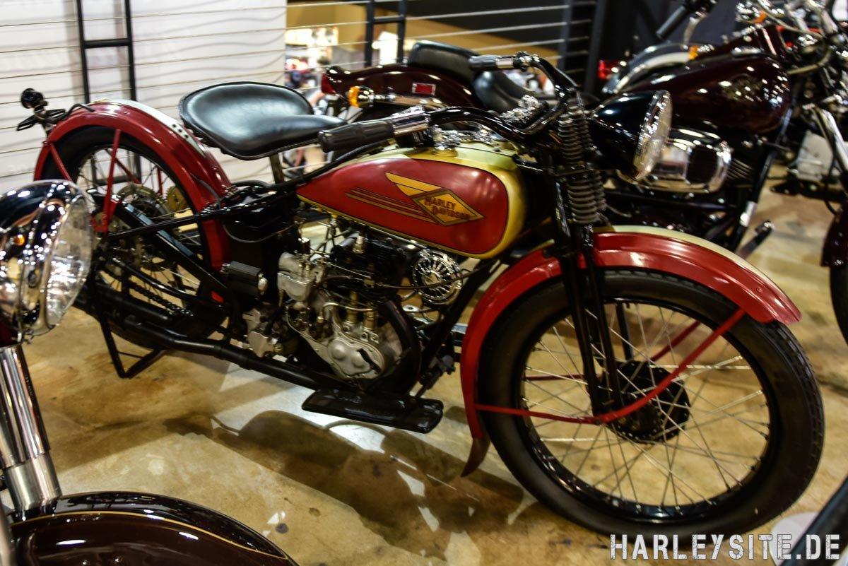 -Daytona-Bike-Week-5533
