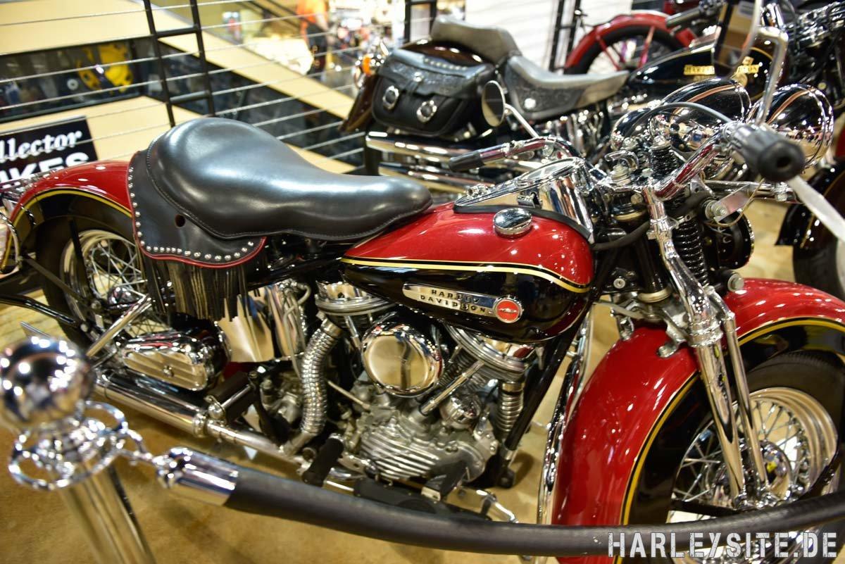-Daytona-Bike-Week-5535