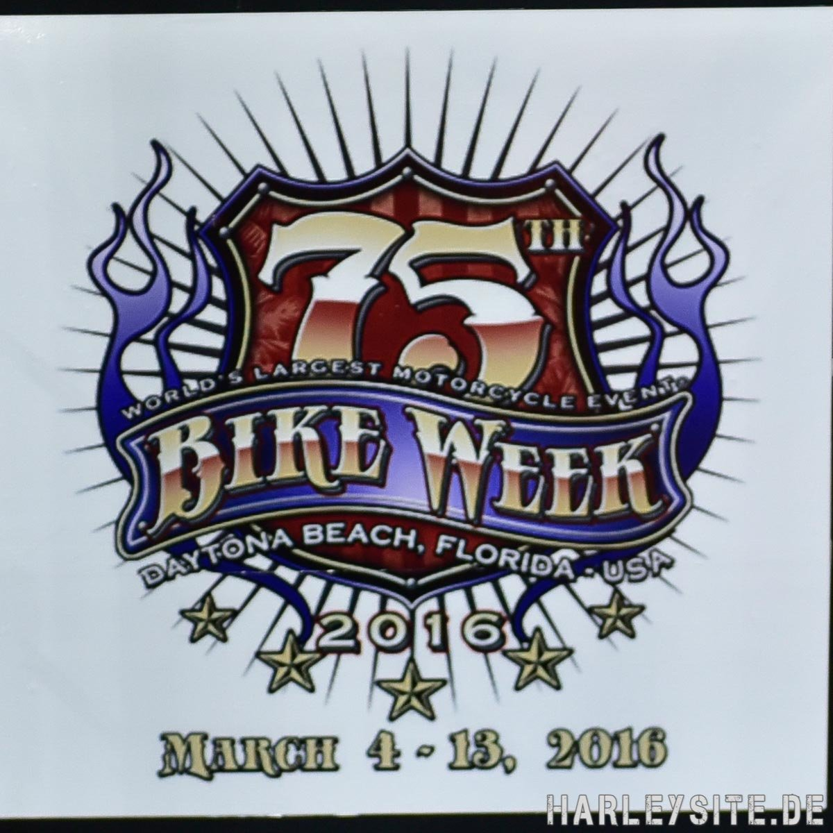 -Daytona-Bike-Week-5537