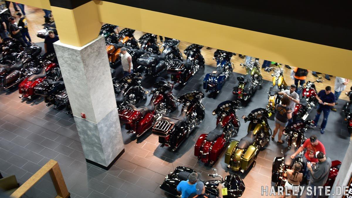 -Daytona-Bike-Week-5538