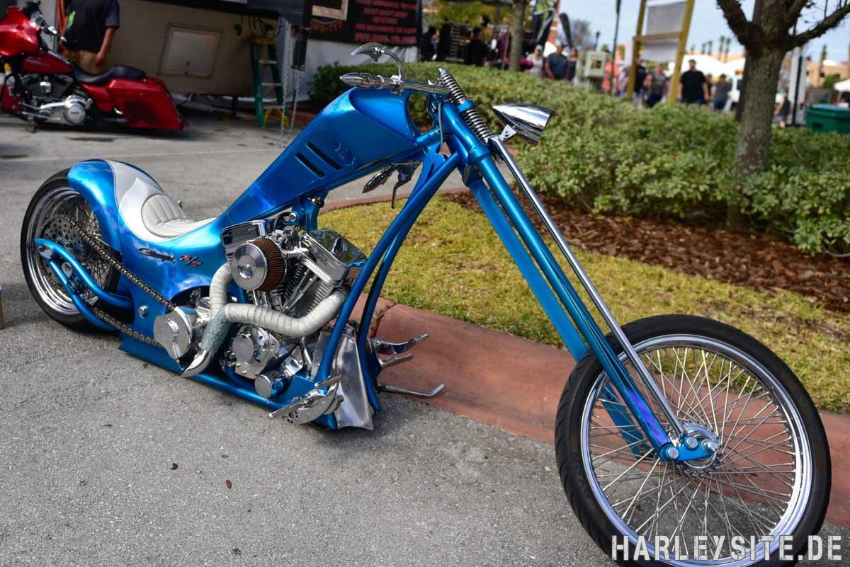 -Daytona-Bike-Week-5547