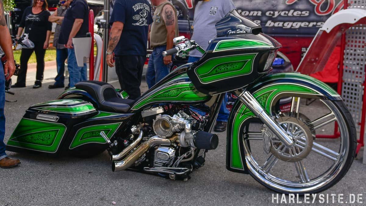 -Daytona-Bike-Week-5553