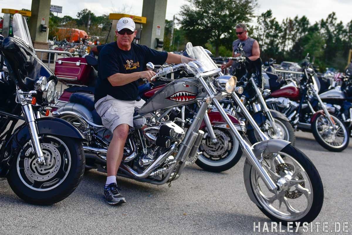 -Daytona-Bike-Week-5556