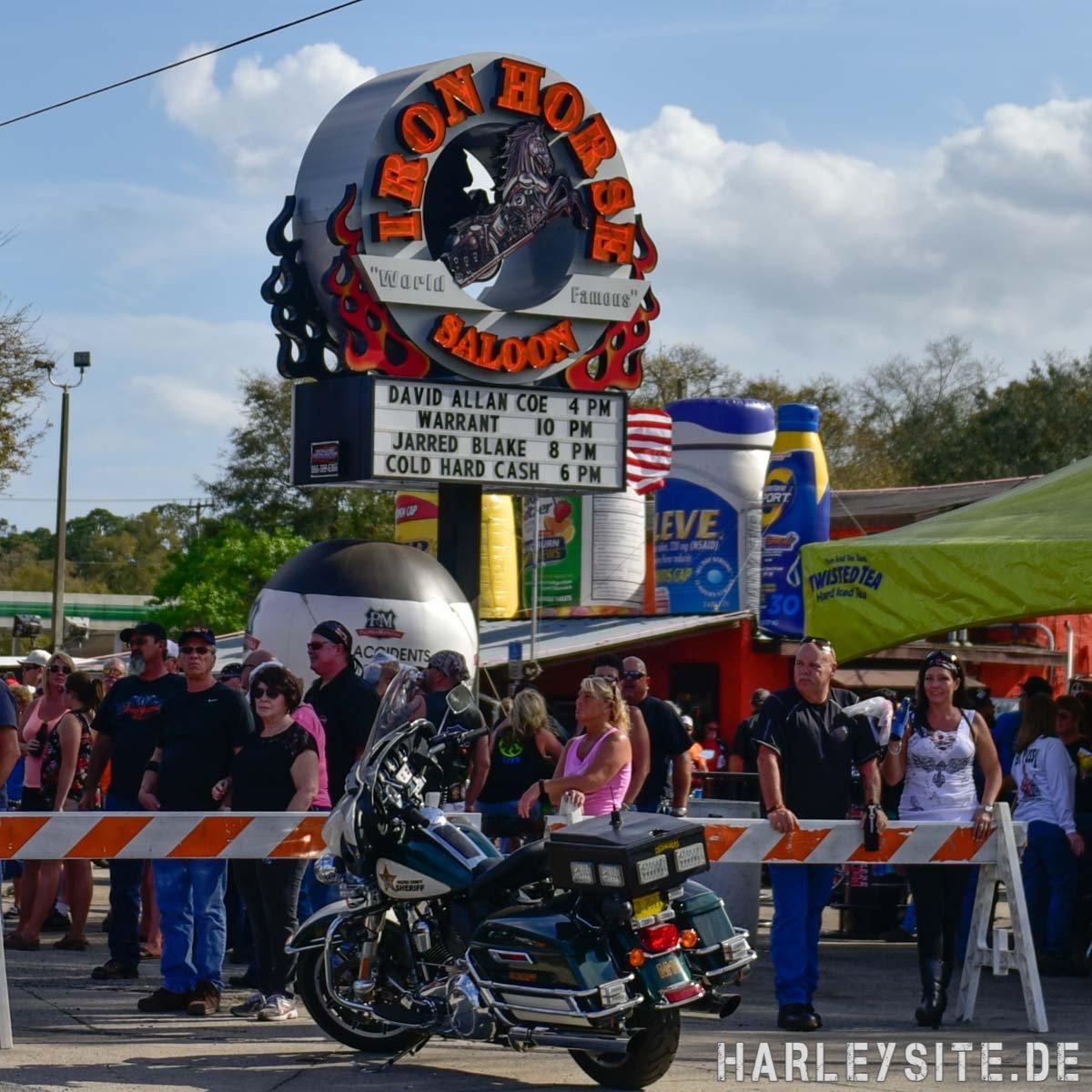-Daytona-Bike-Week-5563