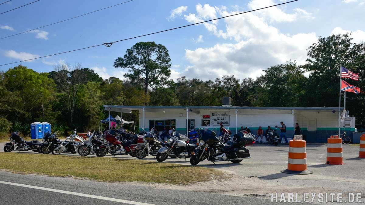 -Daytona-Bike-Week-5573