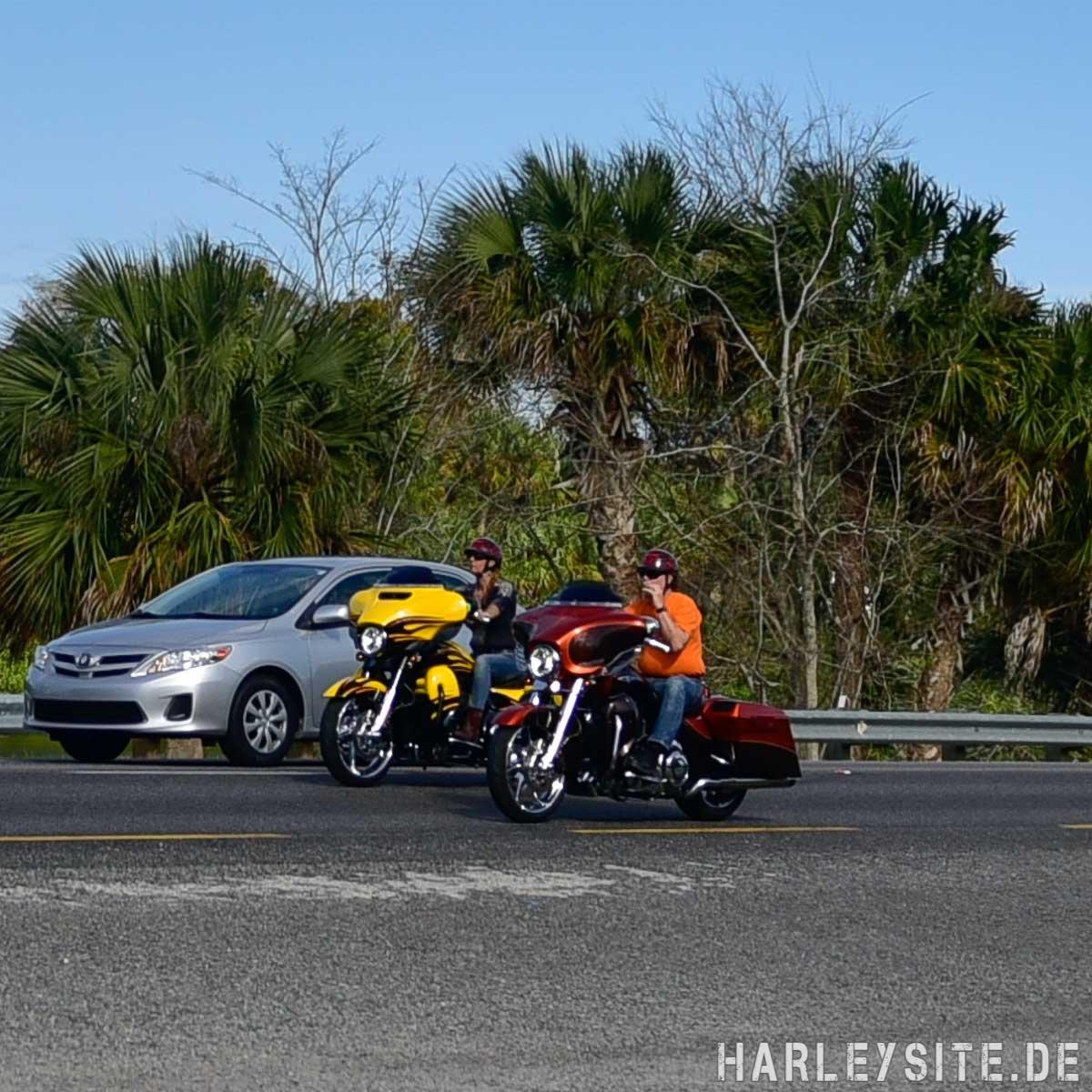 -Daytona-Bike-Week-5575