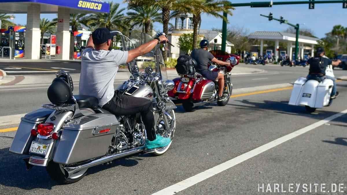 -Daytona-Bike-Week-5578