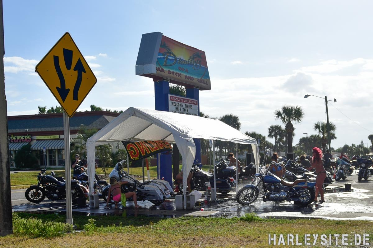 -Daytona-Bike-Week-5601