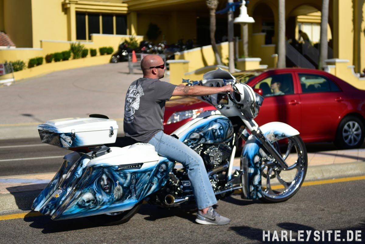 -Daytona-Bike-Week-5617
