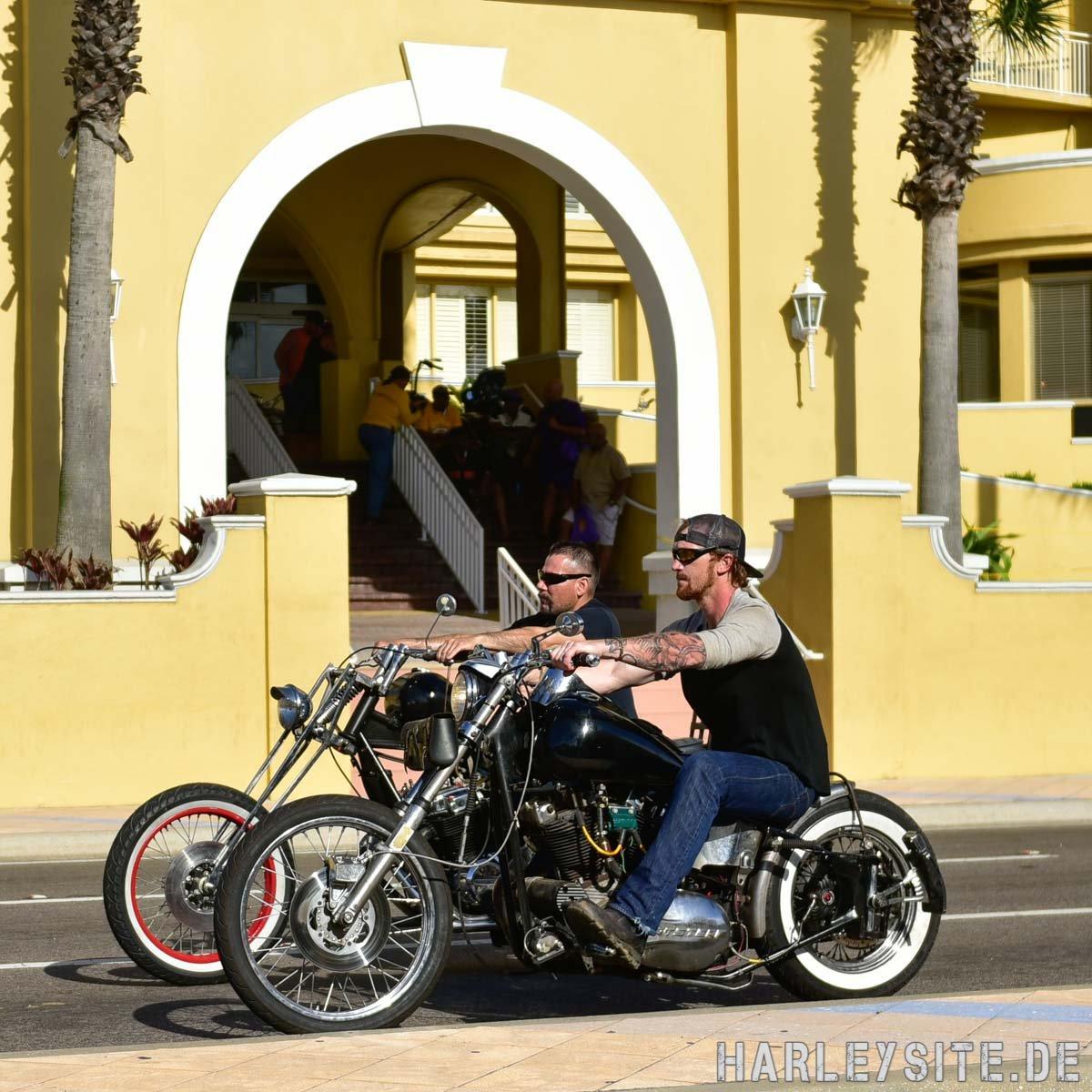 -Daytona-Bike-Week-5618