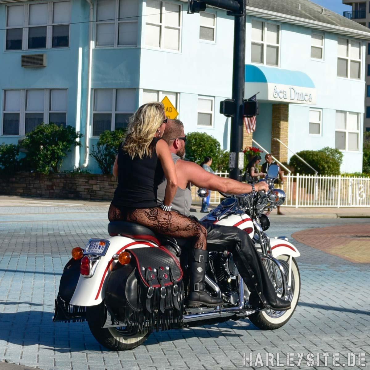 -Daytona-Bike-Week-5619