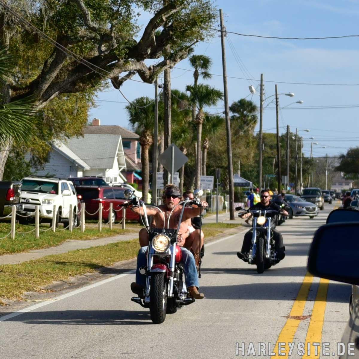 -Daytona-Bike-Week-5622