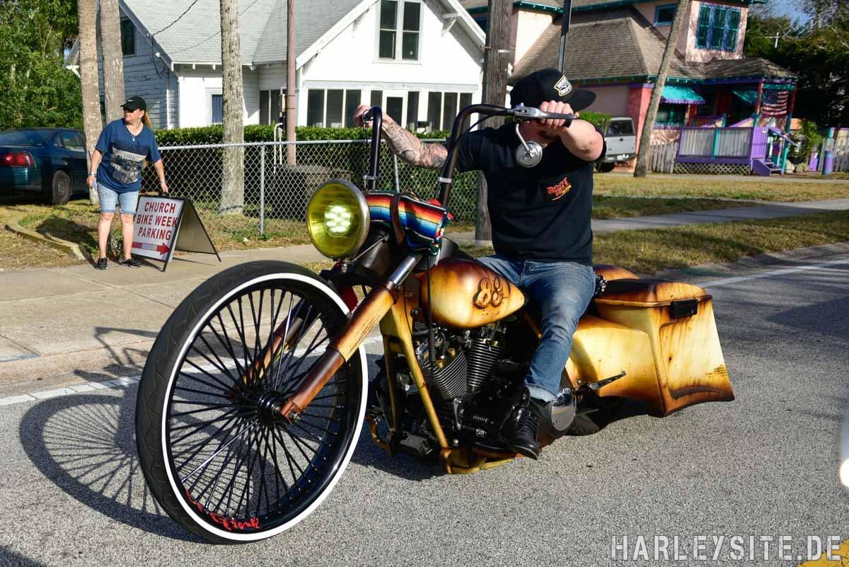 -Daytona-Bike-Week-5623