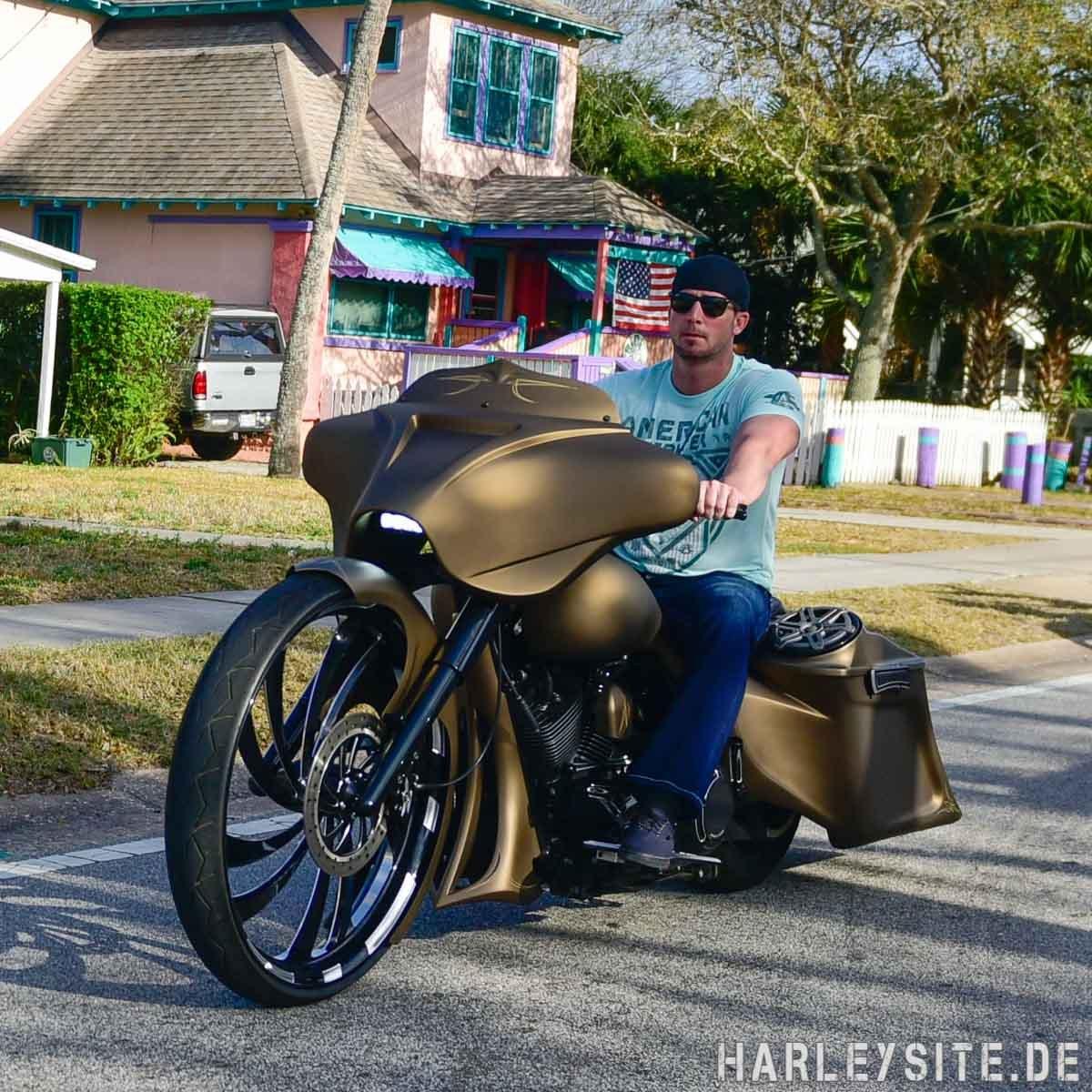 -Daytona-Bike-Week-5624