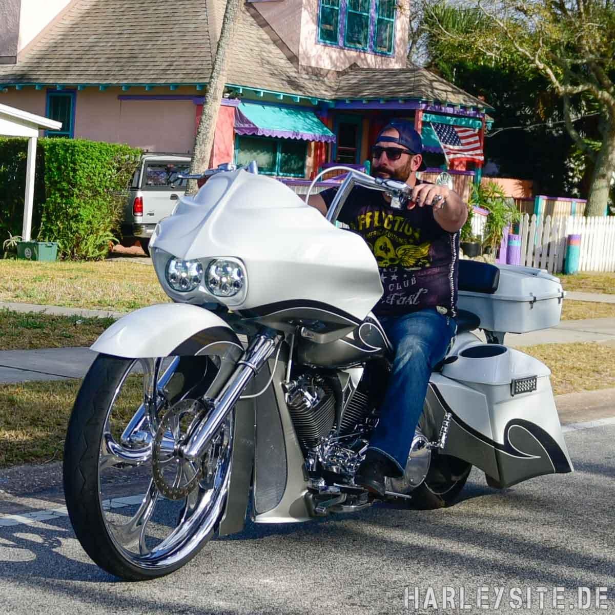 -Daytona-Bike-Week-5625