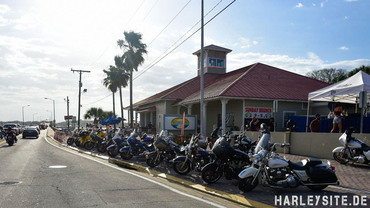 -Daytona-Bike-Week-5628