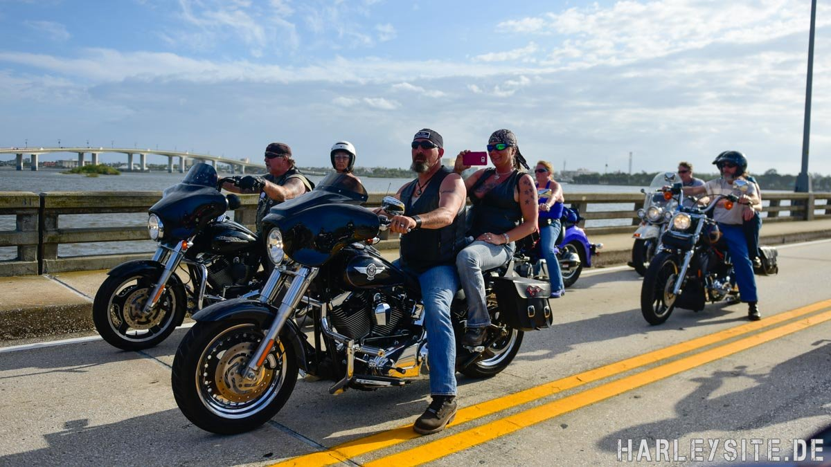 -Daytona-Bike-Week-5633