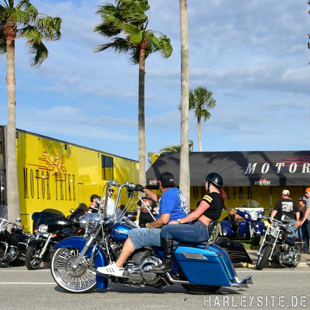 -Daytona-Bike-Week-5636