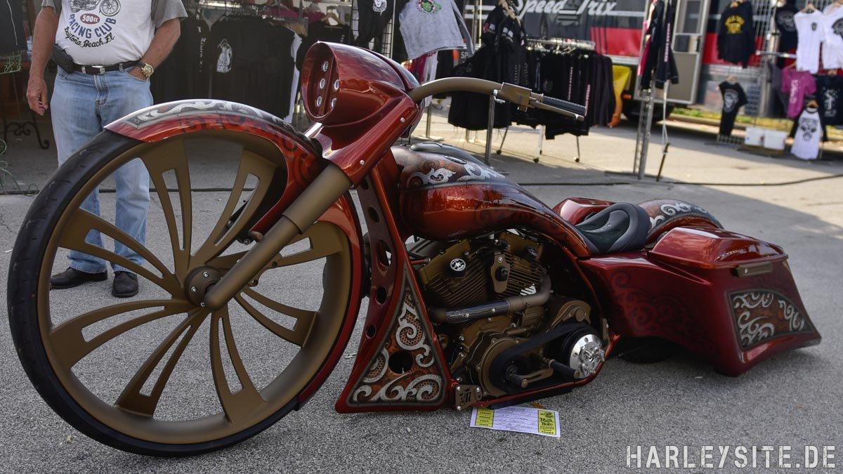 -Daytona-Bike-Week-5648
