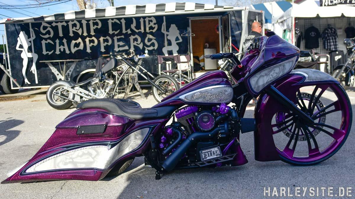 -Daytona-Bike-Week-5653