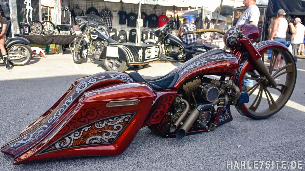 -Daytona-Bike-Week-5657