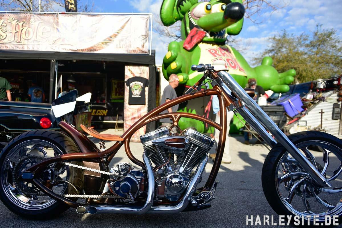 -Daytona-Bike-Week-5661