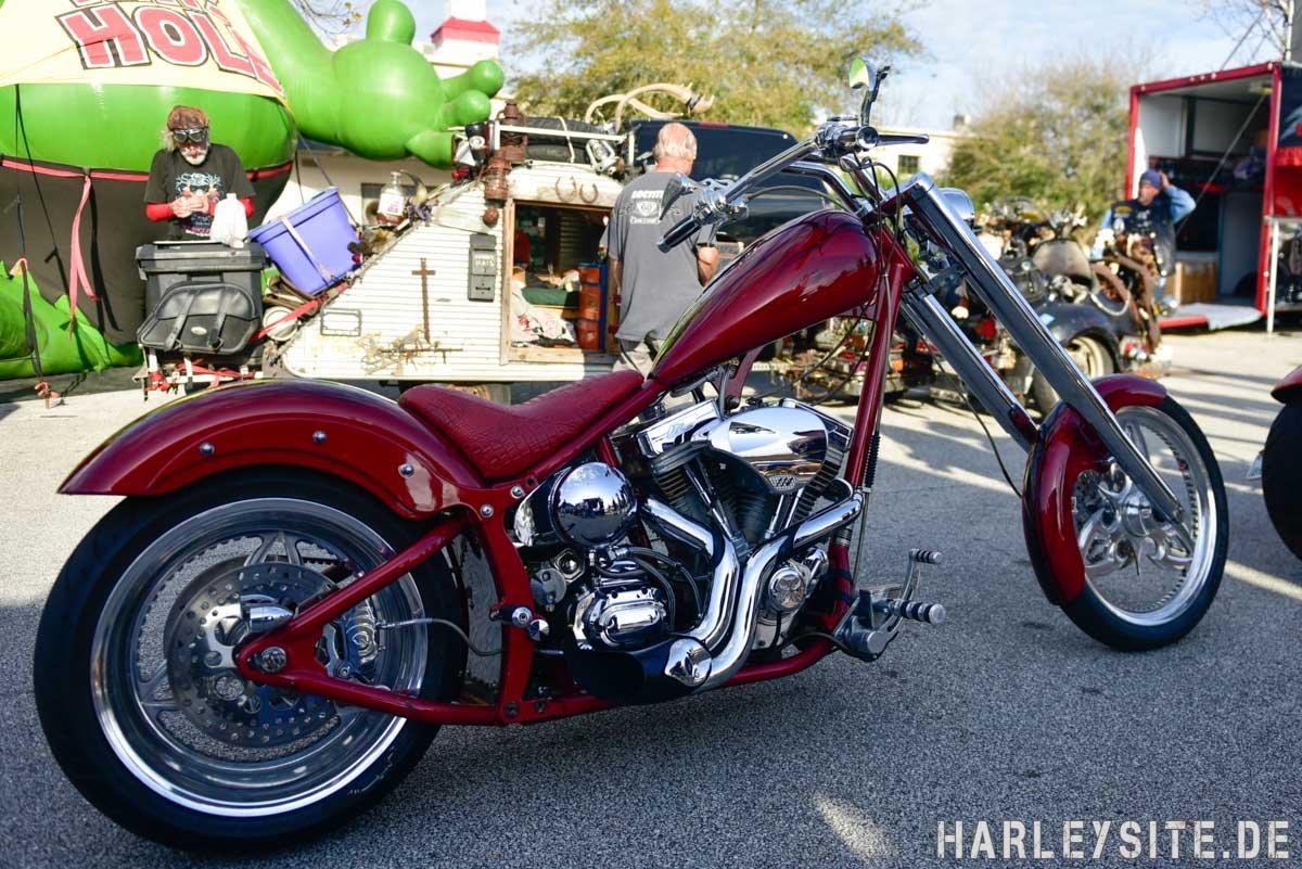 -Daytona-Bike-Week-5662