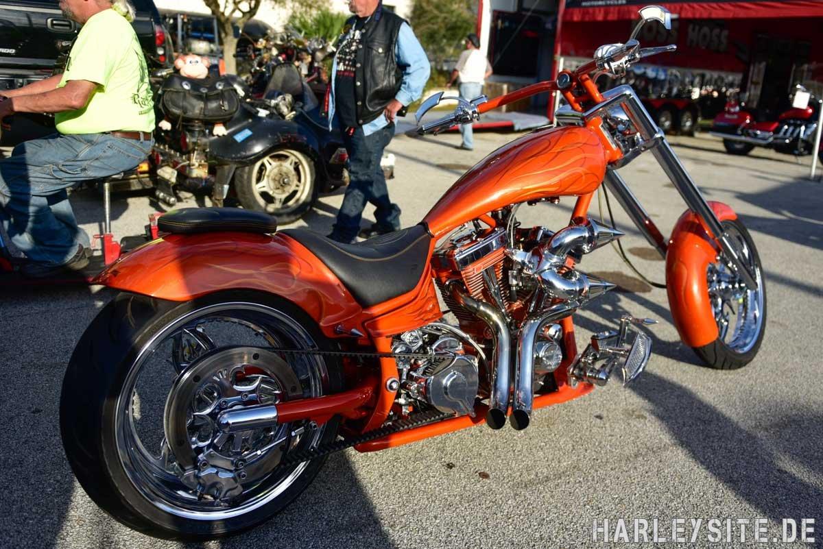 -Daytona-Bike-Week-5664