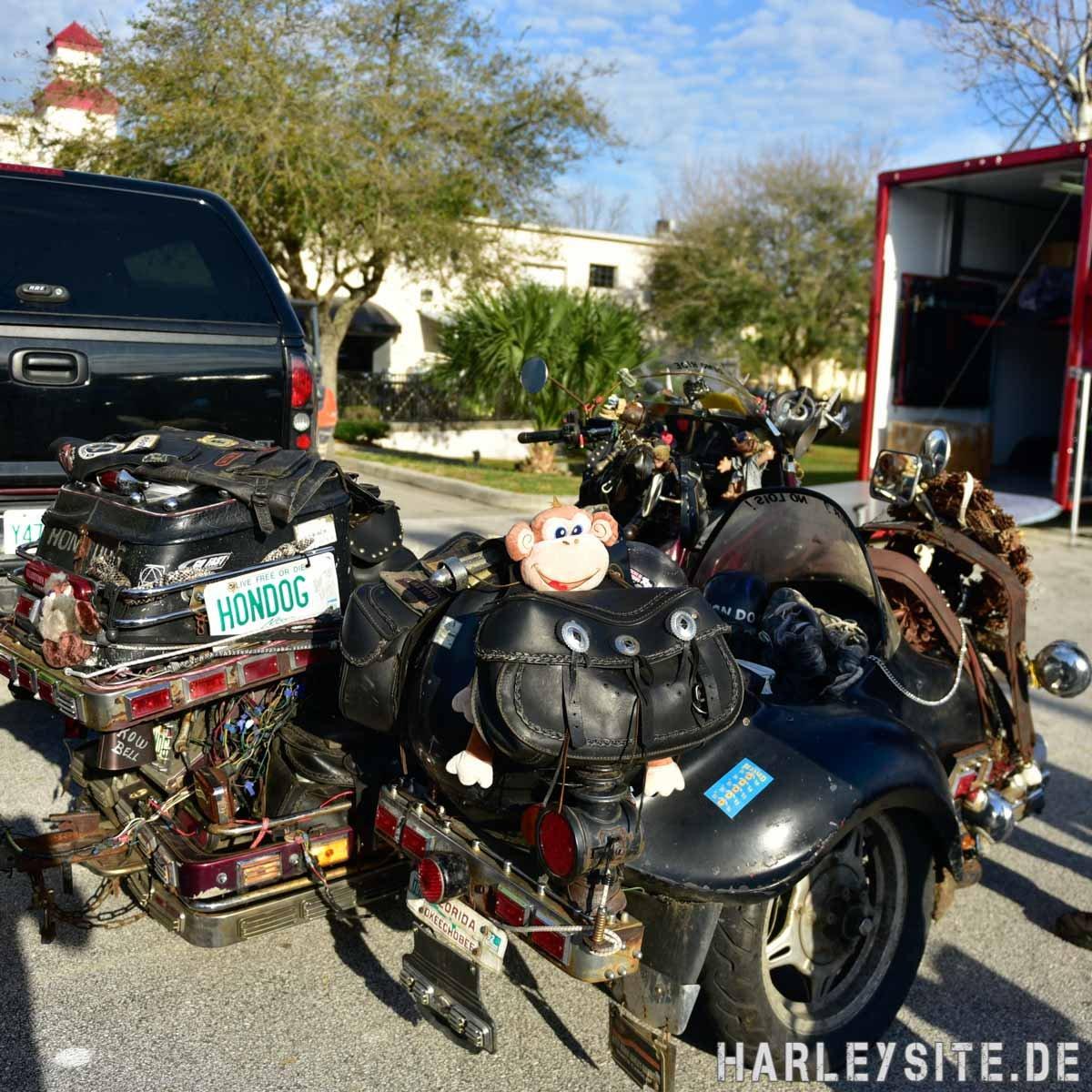 -Daytona-Bike-Week-5665