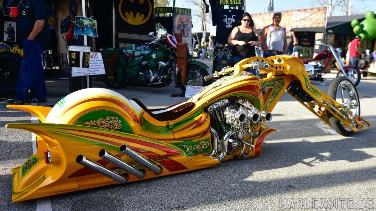 -Daytona-Bike-Week-5674
